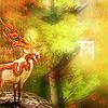 Redkora's picture